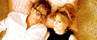 A Single Man Film