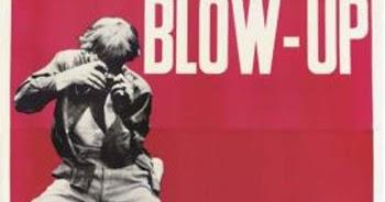 perché le donne amano dare lavoro Blow