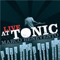 Marco Benevento Live at Tonic