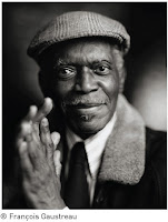 Hank Jones Jazz sur son 31 Haute Garonne