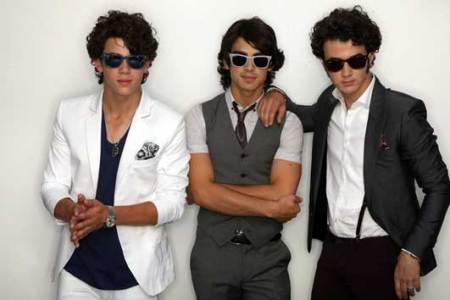 Atualidade Adolescente: O óculos do momento!