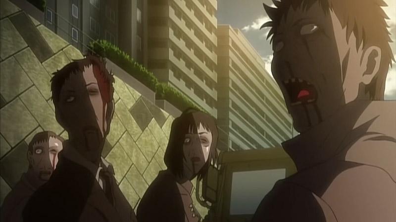 foto de lisovzmesy: black ops zombies five glitch