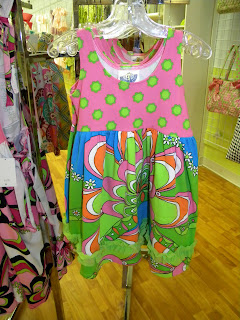 68e6274b7dc Knit halter dress by Corky s Kids...love love love!!! Sizes 7 and 8. Only   31.95!
