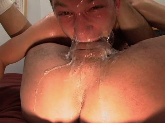 No other sex tube is more popular and features more Rough Domination gay scenes than Pornhub