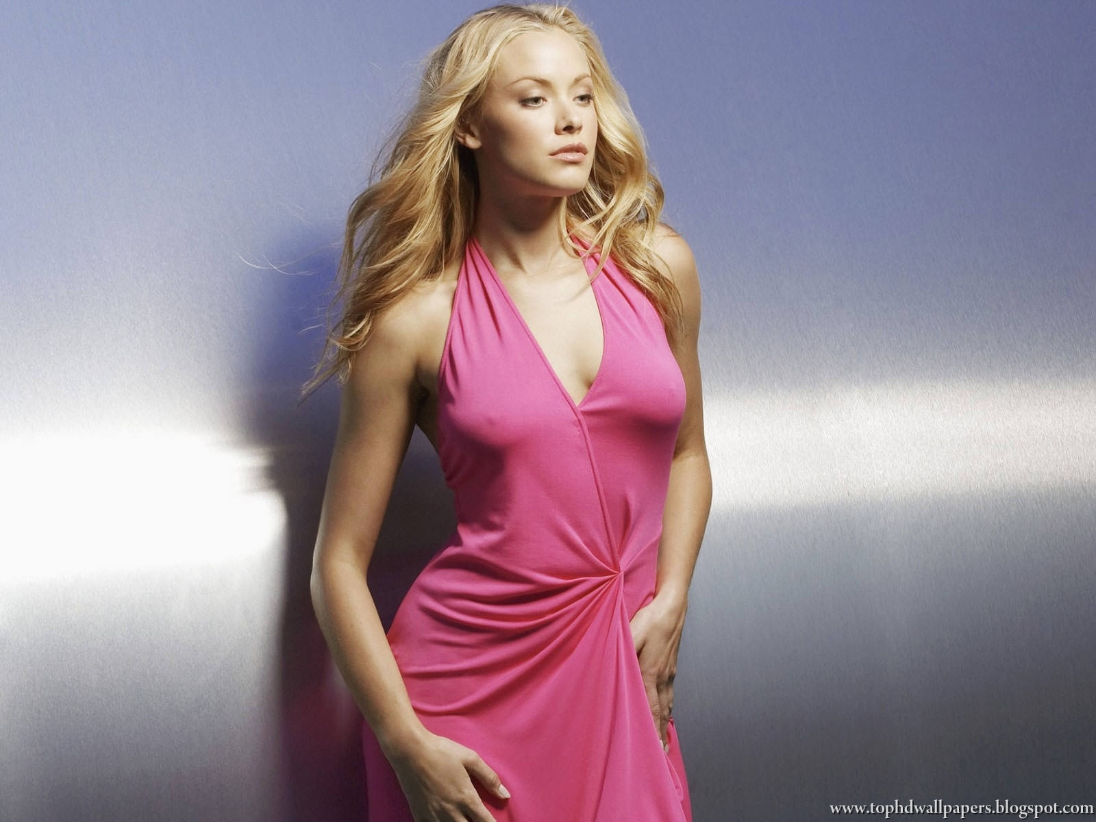 Hot kristanna loken celebrities high resolution wallpapers - High resolution wallpaper celebrity ...