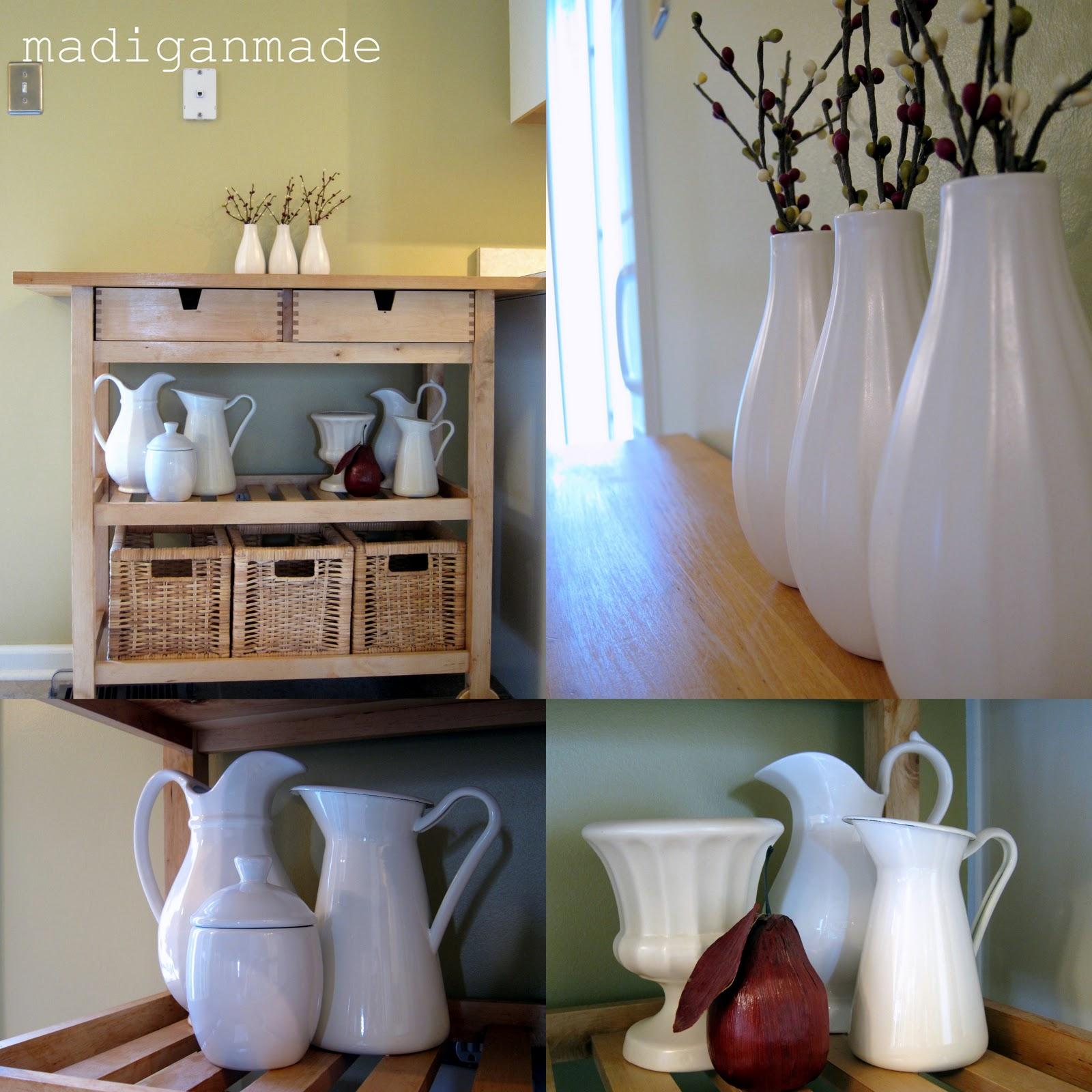 https://i1.wp.com/4.bp.blogspot.com/_xd5aEjCcjL4/TSCerHj51mI/AAAAAAAABVY/1UmOjYhWb7w/s1600/pottery.jpg?resize=533%2C533