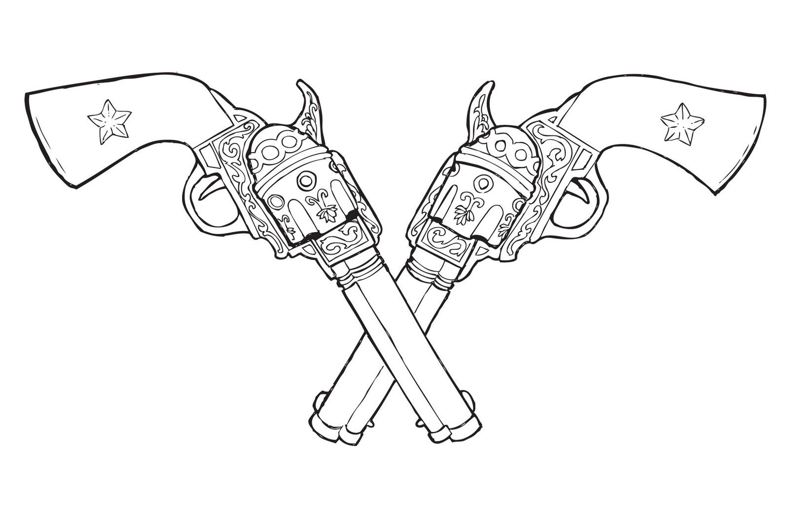 Tattoo Machine by loneuglyfish on DeviantArt  |Tattoo Gun Drawing