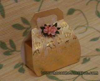Koleksi Double Pralines For Wedding Souvenir Souvenir Pernikahan