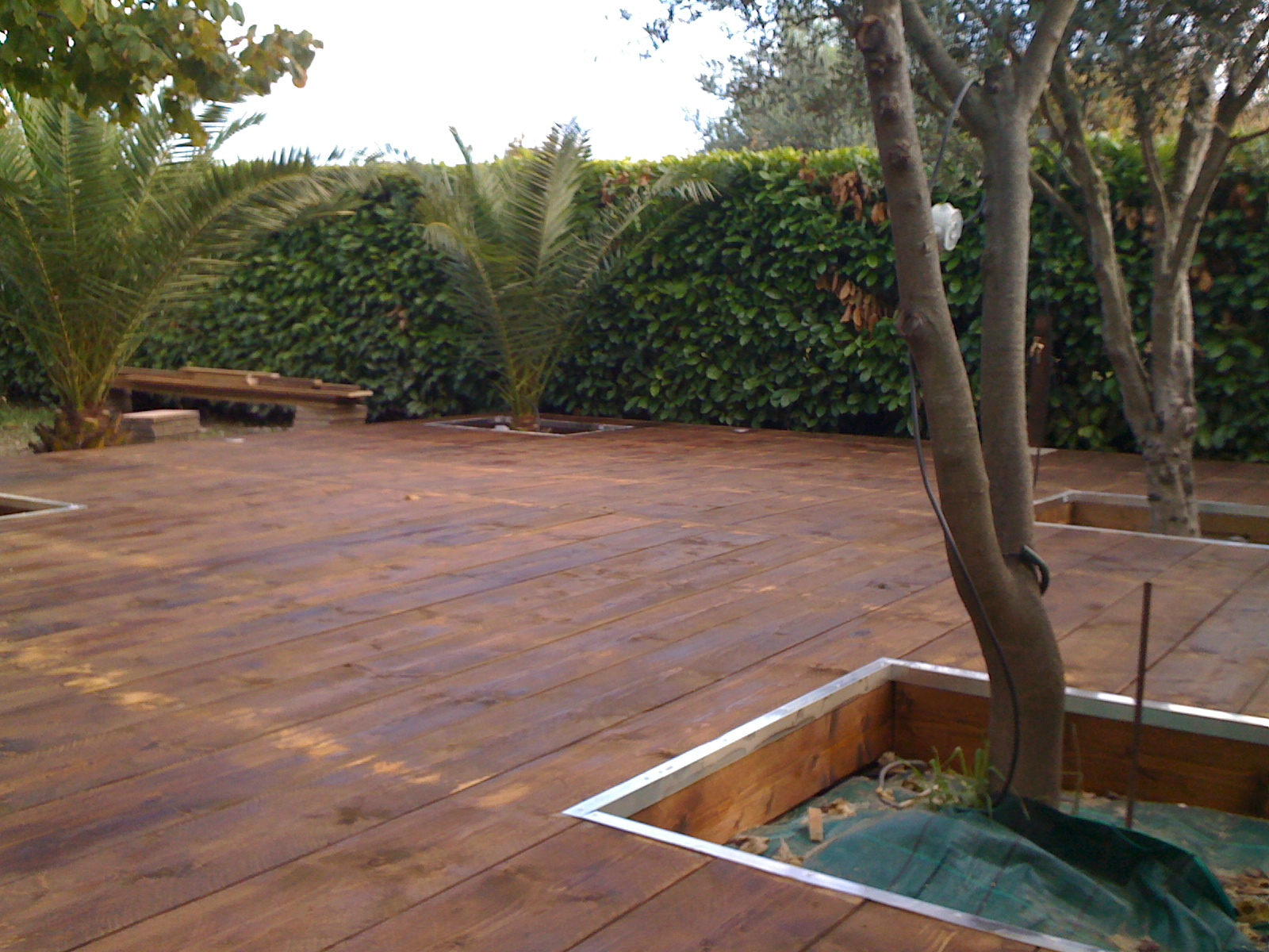 Plancher Terrasse Pas Cher Plancher Terrasse Pas Cher Perfect Relooking Dco Pas Cher Les