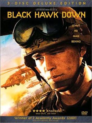 la chute du faucon noir uptobox