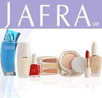 jafra distrito federal