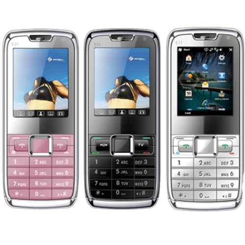driver nokia e71 para windows 7