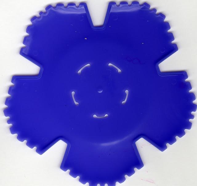 yoyos, yo-yos,moldes, tela, labores, tecnicas, manualidades, flores