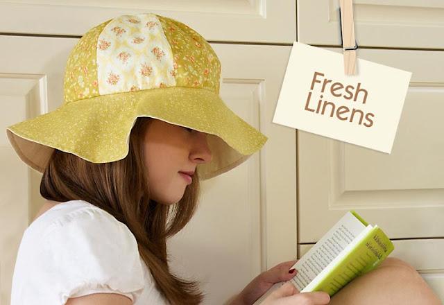 sombreros, gorros, boinas, gorras, costura, como hacer, manualidades