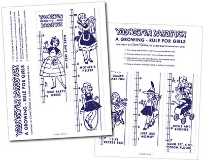reglas, medir, infantil, crecer, plantilla, tabla, crecimiento,ideas útiles