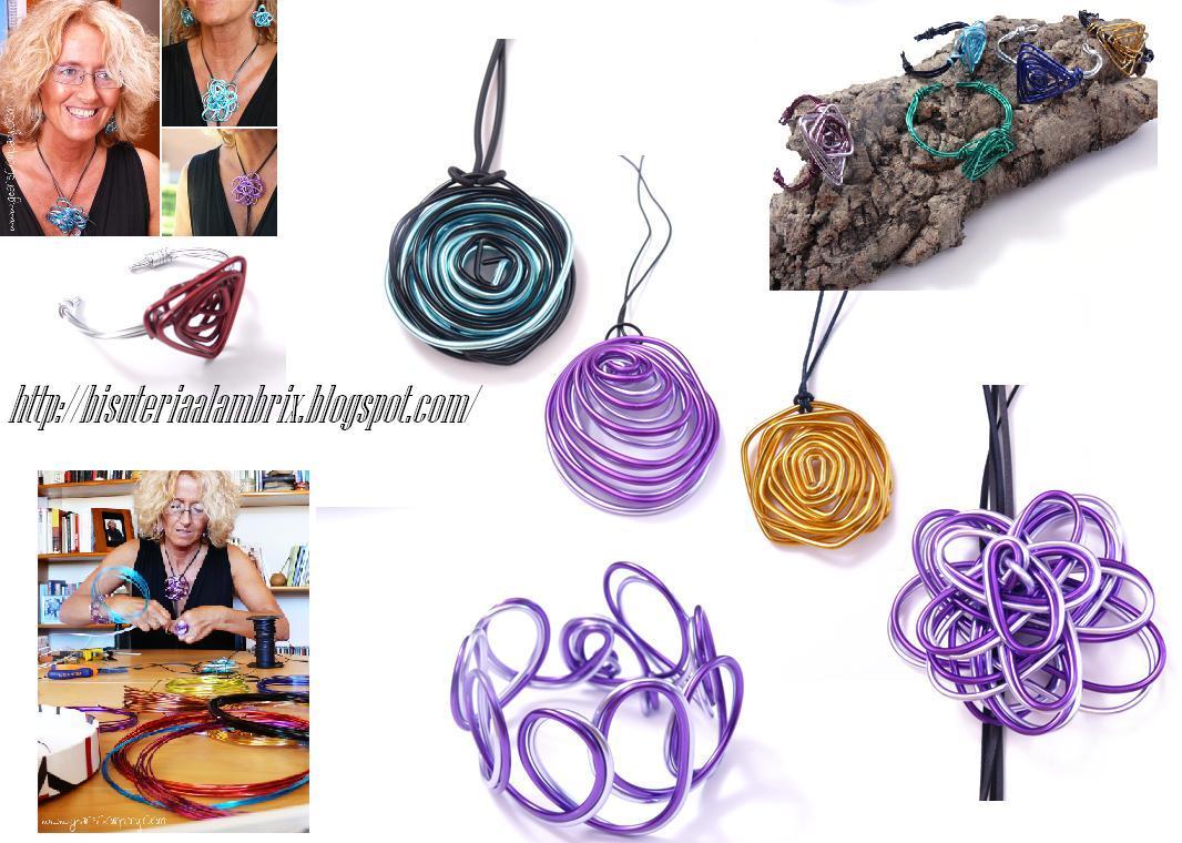 Enrhedando manualidades for Como hacer color piedra