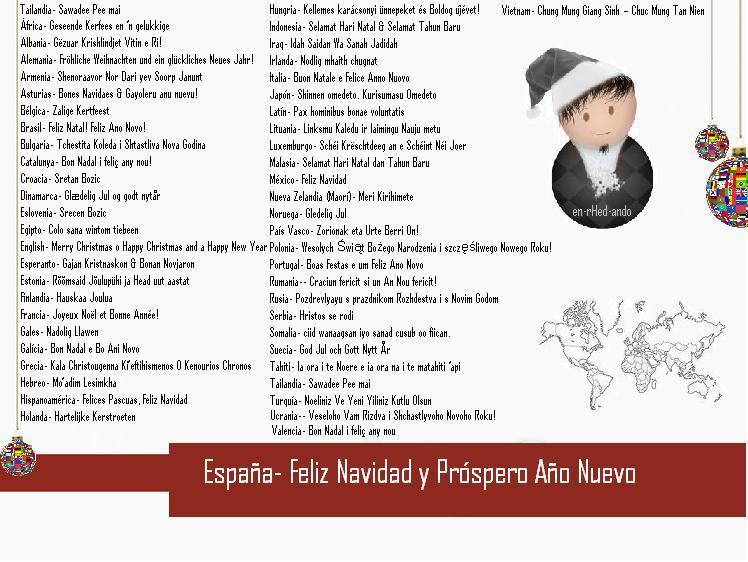 manualidades, Navidad, familiares, infantiles, fiestas, diys, crafts