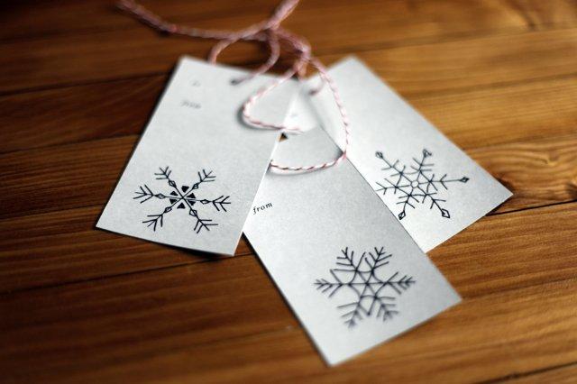 regalos, etiquetas, fiestas, envolver regalos, fiesta, manualidades