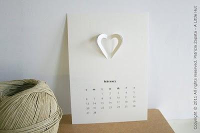 Manualidades para San Valentín Ideas
