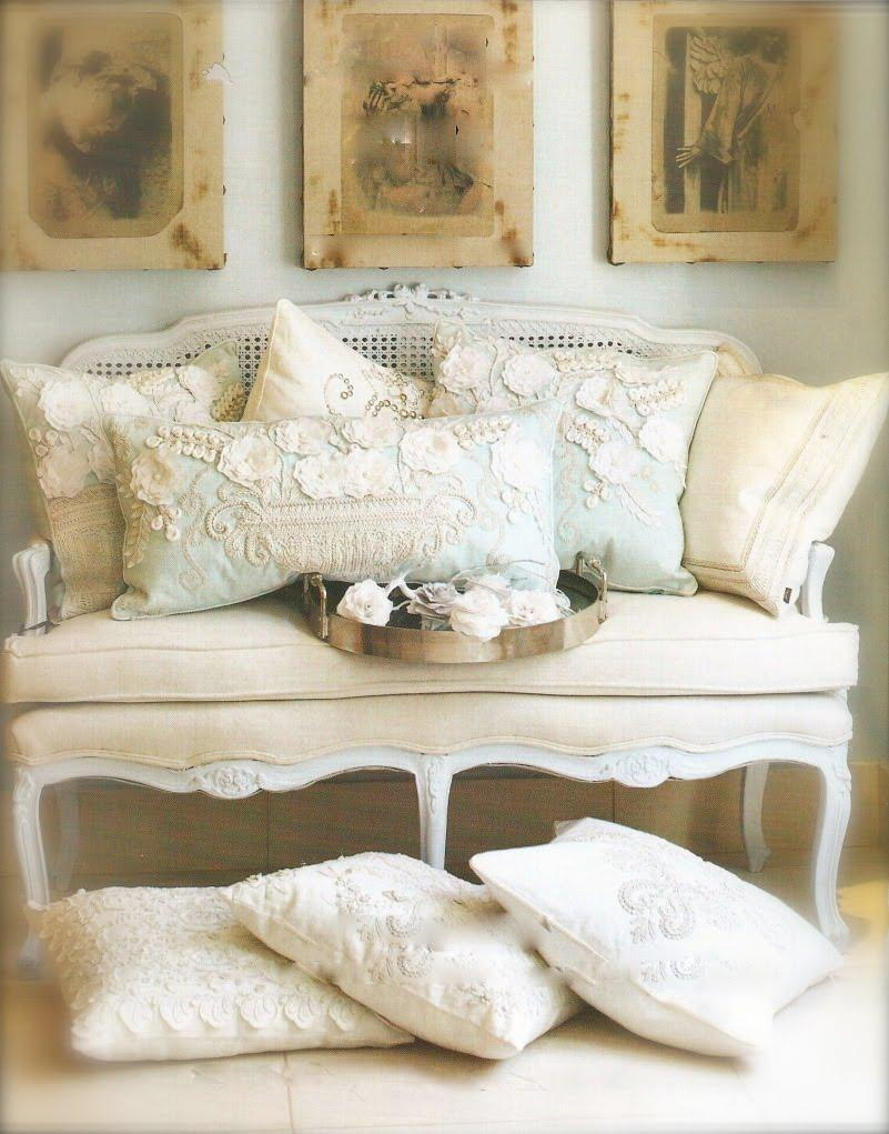 apple pie and shabby style country cuori. Black Bedroom Furniture Sets. Home Design Ideas