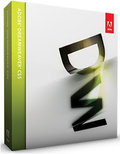 Download Apostila Dreamweaver CS5 Português
