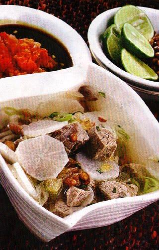 Resep Soto Bandung Daging Sapi : resep, bandung, daging, Resep, Masakan, Halal., Aneka, Makanan,, Minuman, Halal:, Bandung