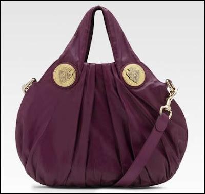 637a72e79156 D.H Pick of the Day: Gucci Small Hysteria Bag