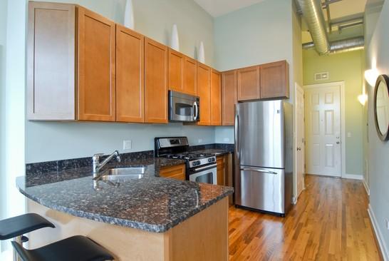 Kitchen Sales West Bridgewater Mass