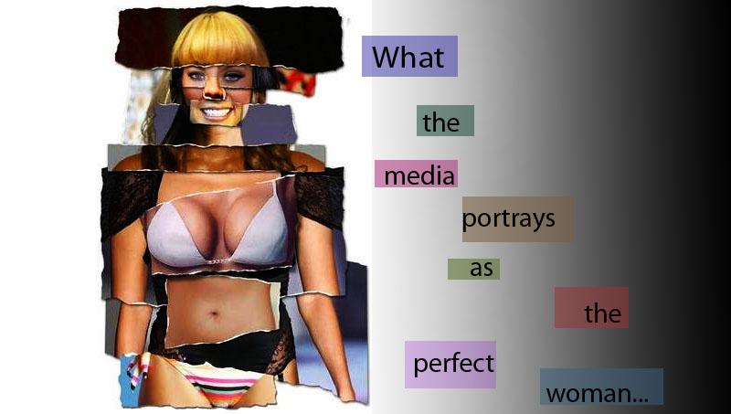 Webcam masturbation flyporn net