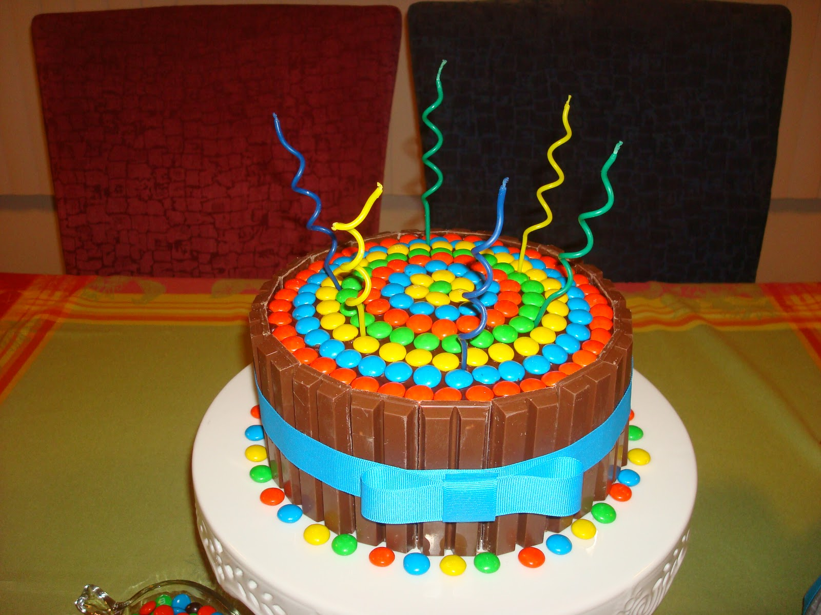 Best Of Birthday Cake Ideas For 10 Year Boys All About Collection