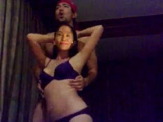 Aggie mckenzie nude