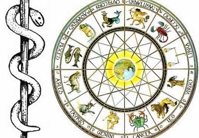 """Biểu tượng của chòm sao Nhân mã Điều gì đã xảy ra trên bầu trời? Giáo sư  thiên văn học Parke Kunkle tại Minneapolis, Mỹ, đã khởi sự một cuộc """"chiến  tranh ..."""