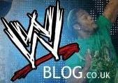 WWEBlogCoUk