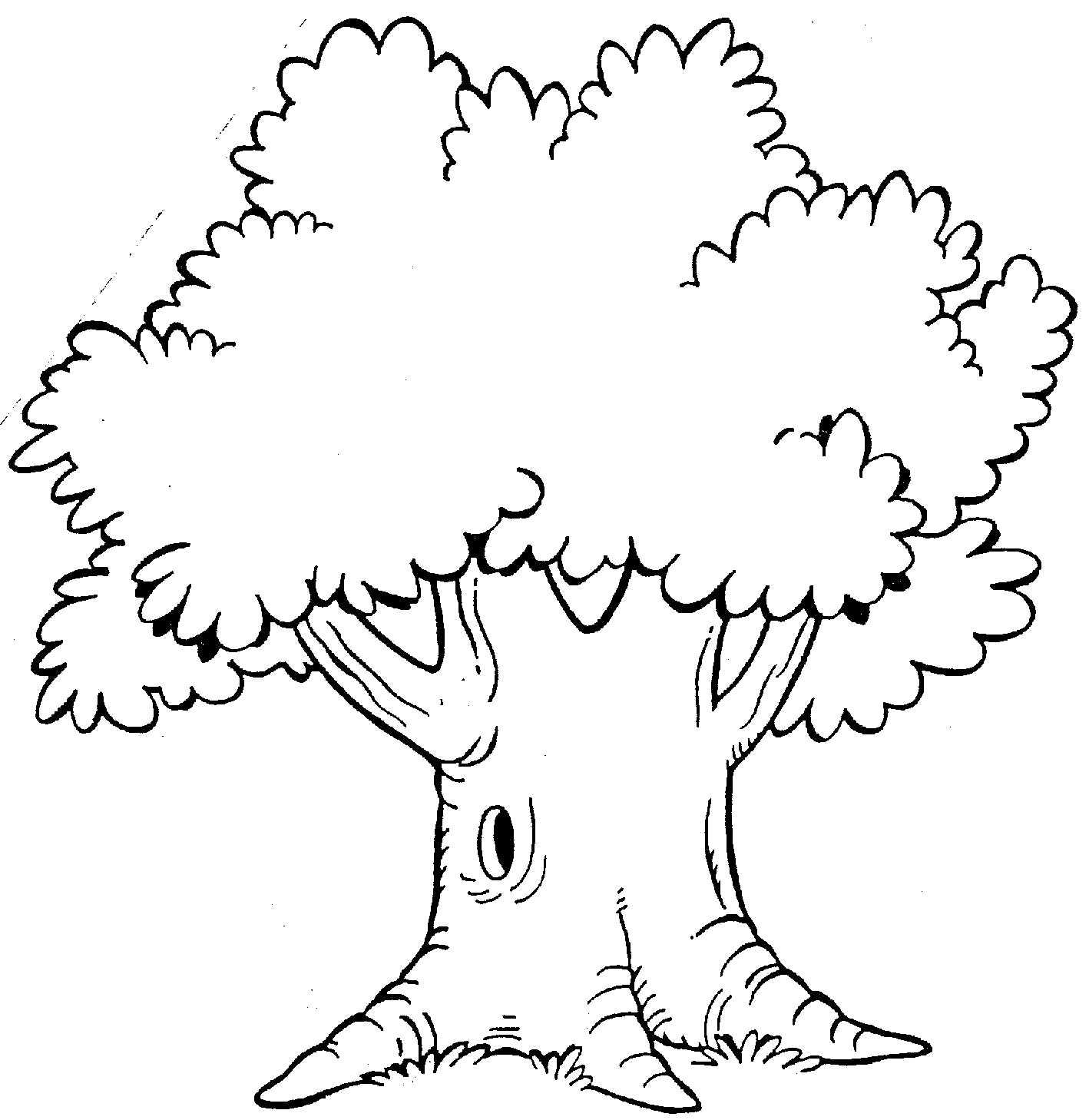 Stunning Cliparts Kepentingan Pokok Semalu Clipart