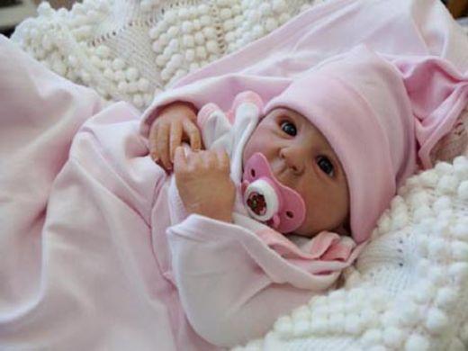 D Karla Reborns Dolls Mu 241 Ecos Que Causan Pol 233 Mica