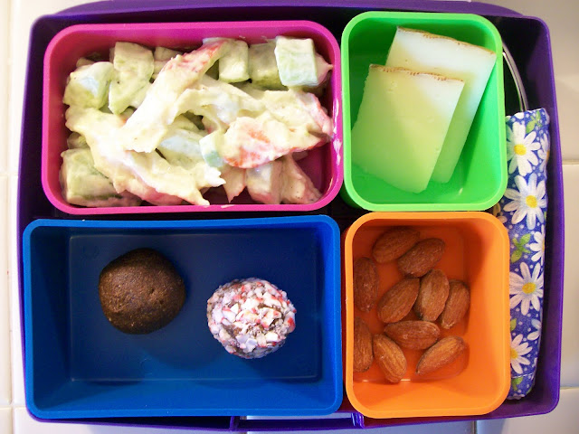 Healthy Lunches Bariatric Surgery Weight Loss Health