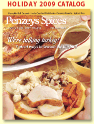 Penzeys Spices: FREE Jar of Spice + FREE Catalog! - Hip2Save