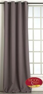 Dormco Lounge Blackout Your Dorm Windows
