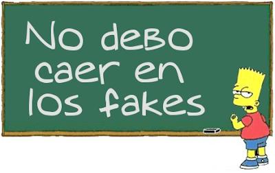 fake+bart.PNG
