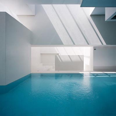 not cias de arquitectura les bains des docks le havre. Black Bedroom Furniture Sets. Home Design Ideas