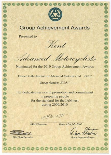 Women of Color Achievement Awards - Nashville Lifestyles |Group Achievement