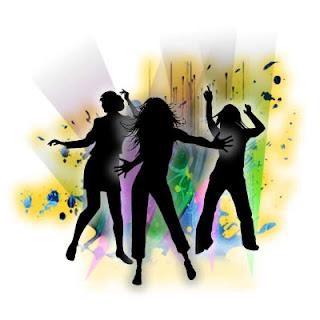 Chica bailando reggaeton hasta abajo by el man10 elman10blogspotcom - 3 9
