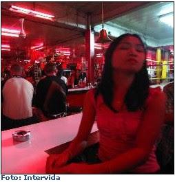 chicas buscando sexo con chicos en quito ecuador chat cibersexo espana