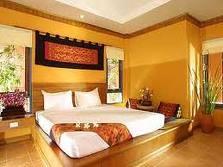 Hotel Murah Di Tanjung Duren Grogol Jakarta Barat Kost Kontrakan
