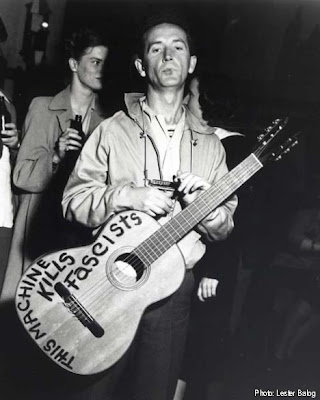 Woody Guthrie Quotes : woody, guthrie, quotes, Woody, Guthrie, (Quotes, Song)