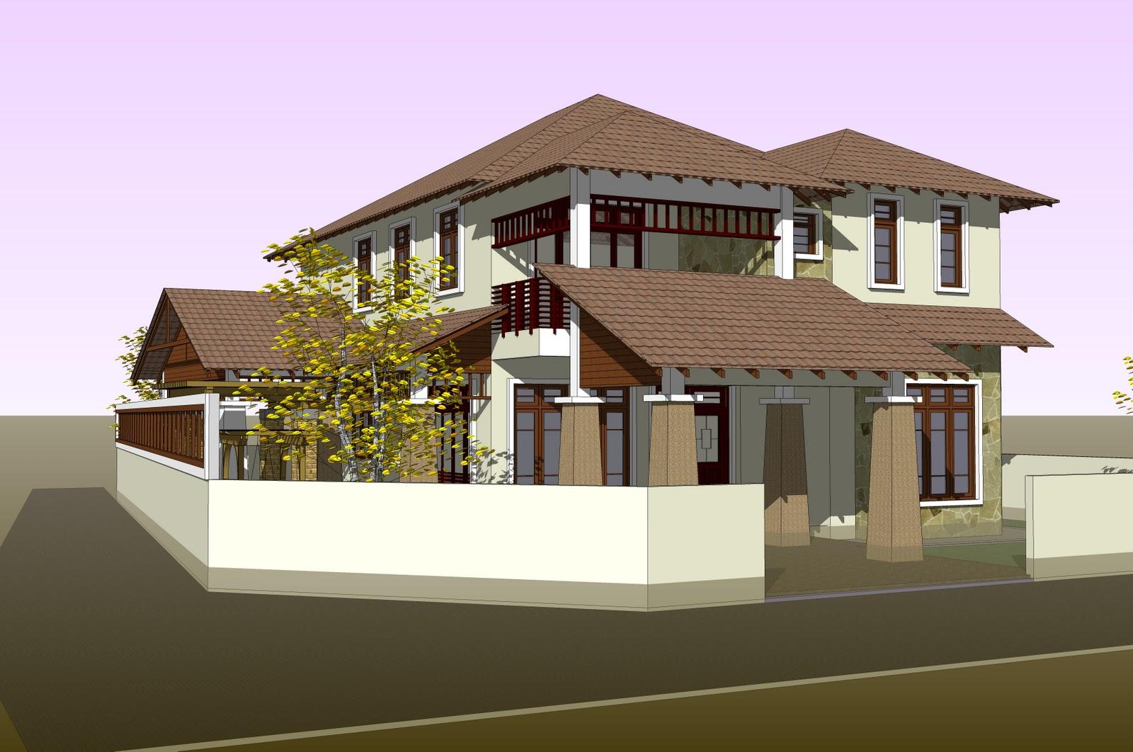 Yang Terdiri Dari Pelukis Pelan Arkitek Dan Jurutera Bekerja Secara Freelance Menyediakan Khidmat Melukis Khasnya Untuk Rumah Banglo