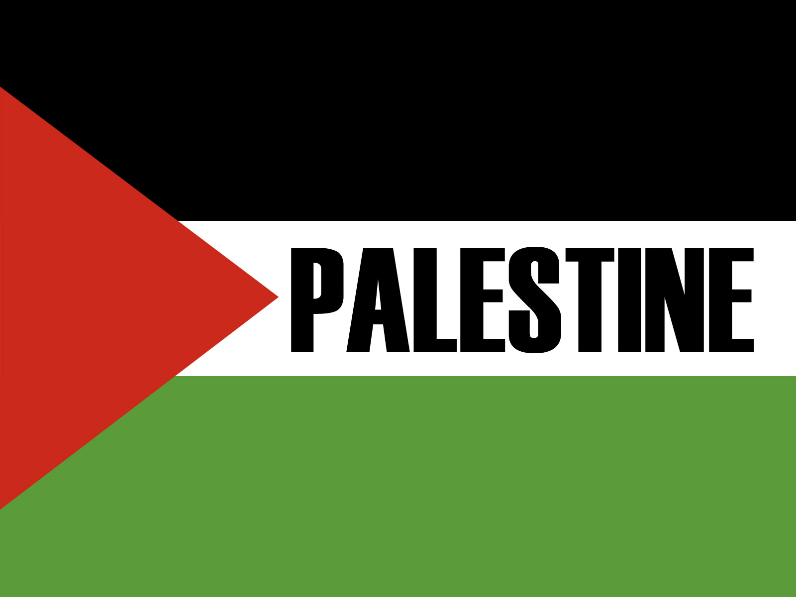 Palestine wallpapers pakistani politics news world sports - Palestine flag wallpaper hd ...