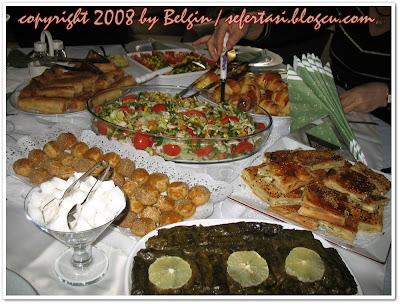 http://sefertasim.blogspot.com/