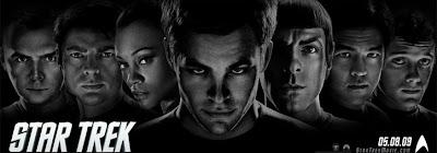 Star Trek - Beste Filme 2009