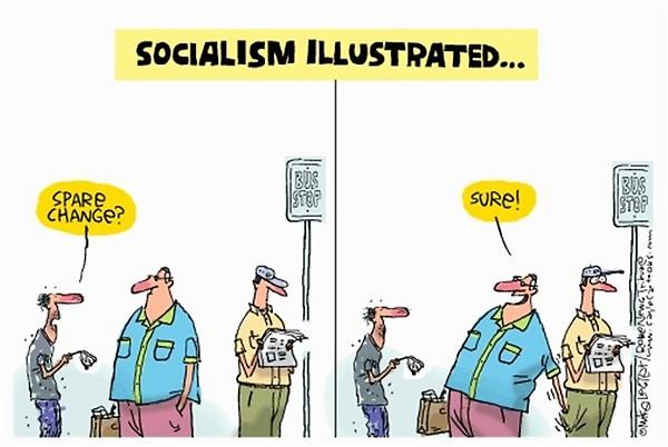 [socialism]